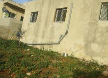 بيت مستقل للبيع مسطح 145متر