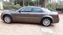 Automatic Chrysler 2008 for sale - Used - Dhi Qar city