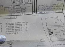 سيح قريحه بجعلان بني بوعلي1225و1226.ف4محلات فالواجها و5محلات بالزاويه وفسكن 4غرف