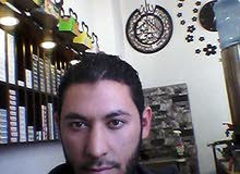 معلم عربي معلم بصطه بشتغل على لجرل بطبخ نشاء بعمل متومه