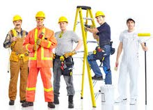 شركة صيانه منازل شركة جلكسي 00971556216906شركة جلكسي 0581883877