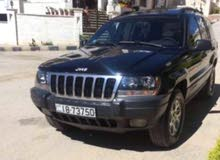 Used 1999 Jeep Grand Cherokee for sale at best price