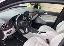Mercedes Benz  2014 for sale in Amman