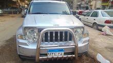 Used Jeep 2012