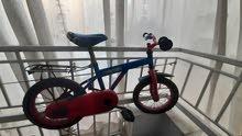 vélo enfant importé