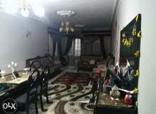 apartment Third Floor in Giza for sale - Faisal