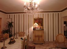 apartment in building 6 - 9 years is for sale Cairo