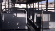 باص لايلند موديل 2009 الباص أموره طيبه جير ومكينه ودفريشن