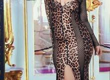 فستان سهره  ͜͜͜͡͡ ͜͡ ͜͡ ͜͡ ͜͡(())͜