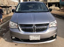 Dodge Grand Caravan 2013 For Sale