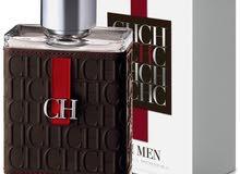 Perfume Carolina Herrera CH Original 100% Tester