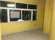 مكاتب ديلوكس للايجار مجمع الاغوار القديم