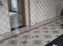 excellent finishing palace for sale in Baghdad city - Saidiya