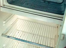ثلاجه frilec ماركه تخبل ثلاجه مستخدمه نظافه 70 ٪ فريز ثلج