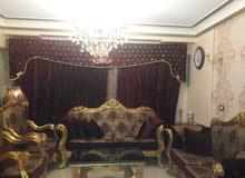 شقةللبيع من المالك هاى سوبرلوكس الحى الثامن مدينةنصر