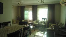 Best property you can find! Apartment for sale in Dahiet Al Ameer Rashed neighborhood