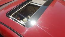 سياره انفنتي g35 سبورت 2007