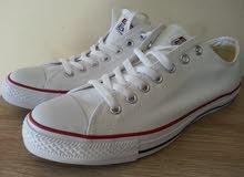 حذاء كونفرس اصلي