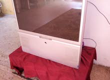 Others TV of Used condition 46 inch