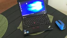 IBM ThinkPad Lenovo X230