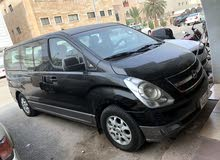 km Hyundai Other  for sale