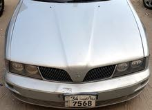 Used 2003 Mitsubishi Magna for sale at best price