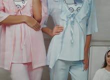 نسمة للملابس النسائية الداخلية