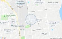 محل للايجار في الرياض