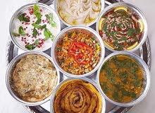 need cook/chef at ksa