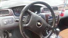 Chevrolet Impala car for sale 2013 in Karbala city
