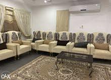 armchairs for sale كراسي مجالس للبيع