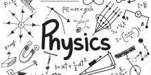 مدرس خصوصي لمادة الفيزياء والرياضيات لجميع المراحل التعلمية