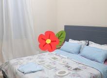 king bed for sale سرير كينج للبيع