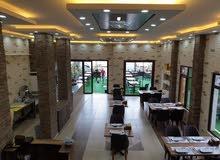 للبيع مطعم في تركيا في محافظة يلوفا
