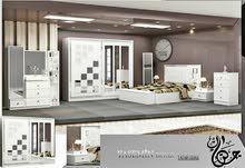Turkey Roza Bedrooms 9 pcs