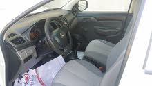 Mitsubshi Pick Up L 200 Dubble Cabain Ment Condation Petrol