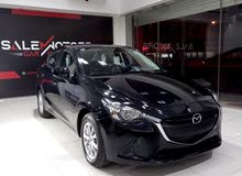Mazda 2 2020 (New Car) For Sale