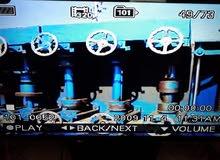 للبيع او(((مراوس بسيارة))) مكينة كيس بان موديل امريكي