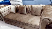 for sell new sofa call me 33449031