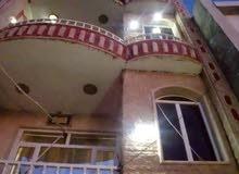 بيت مميز نصف مؤثث للإيجار في أربيل/ كويستان/ مقابل بارك