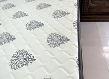 used matress few month used as new