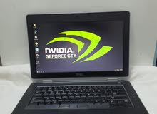 dell latitude e6430 core i7، Laptop dedicated to all engineering and design work