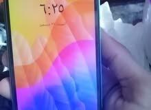 هاتف هواوي y5p جديد