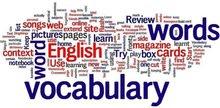 تدريس طلاب المواد العلمية واللغة الانجليزية بسعر رمزي لكافة الصفوف