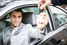 ايجار سيارة هيونداي النترا  الشكل الجديد - فندق الماسة - ايجار ليموزين