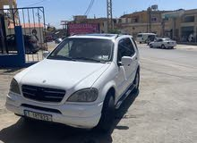 ml for sale 1999 30 malyon