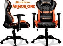 كرسي جيمنج gaming chair