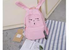 حقيبه مدرسيه