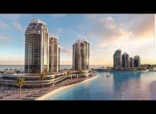 للبيع ارض مباني بالعلمين 590م عقد ازرق مسجلة نهائي ناصية على شارعين قريبة من البحر 10 دقائق