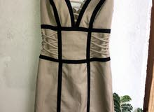 classy dress for sale